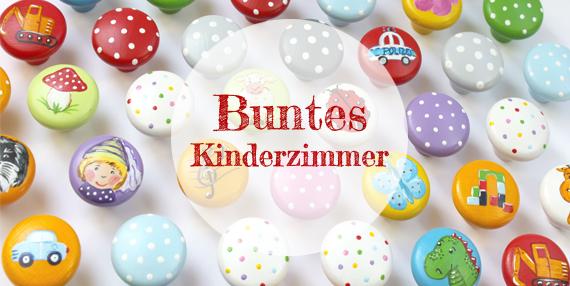 Beaufiful Mobelgriffe Kinderzimmer Images ᐅ Mobelgriffe Fur